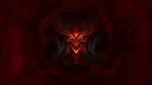 Diablo 3: Year Three