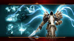 HotS#8: Archangel Tyrael: Aspect of Justice