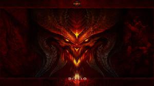 Diablo the 20th Anniversary #2 - Diablo 3