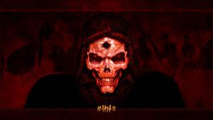 Diablo the 20th Anniversary #3 - Diablo 2