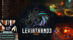 Diablo Community Special #2: LeviathanD3