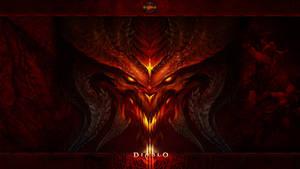Diablo the 20th Anniversary #2 - Diablo 3 4K