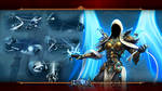 HotS #13: Archangel Auriel: Aspect of Hope