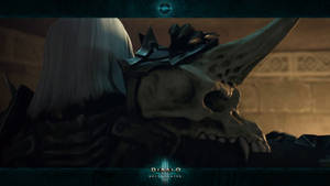 Road to the Necromancer #3