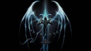 Malthael: Soulfyre's End