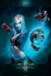 Diablo III - Blizzcon 2017 Mobile