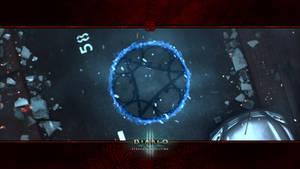 Diablo 3 Switch Commercial I - #5 Rune