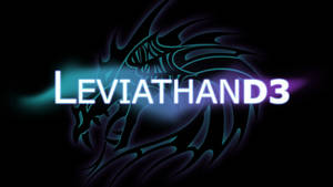 D3 Com Special #5: LeviathanD3 2019 by Holyknight3000