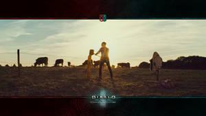 Diablo 3 Switch Commercial II - #7: Posting