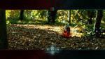 D3 Switch Commercial II - #9: A Black Soulstone