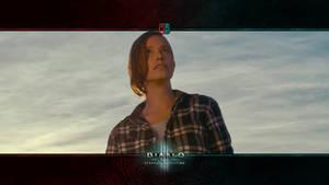 D3 Switch Commercial II - #16: Eyes Skyward III