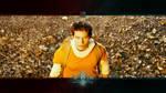 D3 Switch Commercial II - #17: Eyes Skyward IV