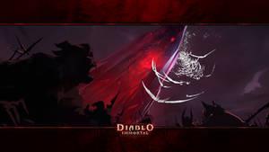D:I - Reveal Cinematic #2: Eternal Conflict I