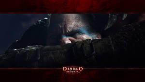 D:I - Reveal Cinematic #14: Brawl V