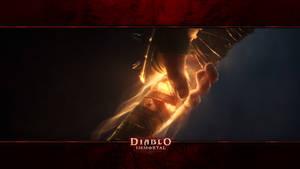 D:I - Reveal Cinematic #22: Fury