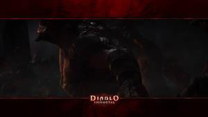 D:I - Reveal Cinematic #25: Fury IV