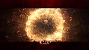 D:I - Reveal Cinematic #27: Fury VI