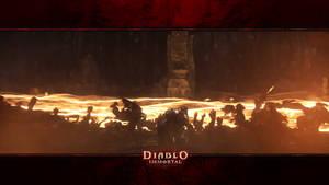 D:I - Reveal Cinematic #28: Fury VII