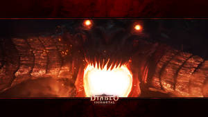 D:I - Reveal Cinematic #33: Diablo