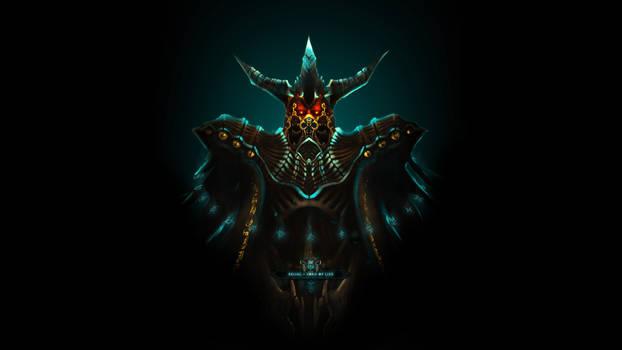 Belial - Lord of Lies