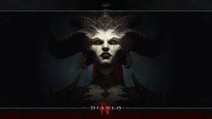 Diablo IV: Lilith III
