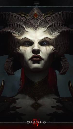 Diablo IV Mobile #3: Lilith III