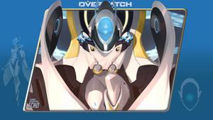 Overwatch #18: Echo