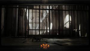 Release Date #1: Spider