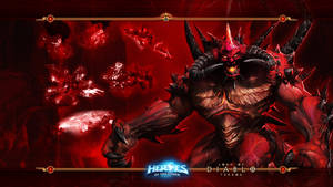 HotS #23: Diablo - Lord of Terror 2.0 - A Farewell