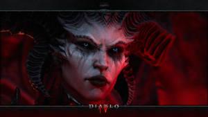 Diablo IV#13: Quarterly Update June 2021 Lilith #2