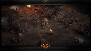 Release Date #7: Gameplay II