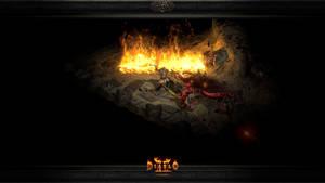 Release Date #13: Gameplay VIII