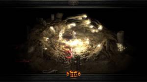 Release Date #14: Gameplay IX
