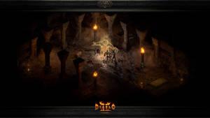Release Date #16: Gameplay XI
