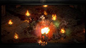 Release Date #18: Gameplay XIII