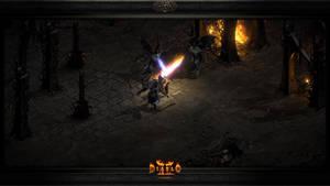 Release Date #34: Gameplay XXIX