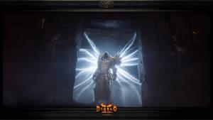 Release Date #37: Archangel Tyrael
