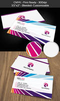 Download Free Premium Business Card Design
