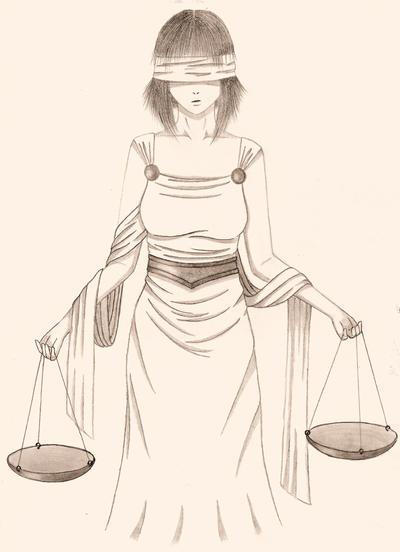 Themis Titaness