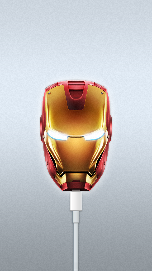 iron man 3 wallpaper for iphone 6