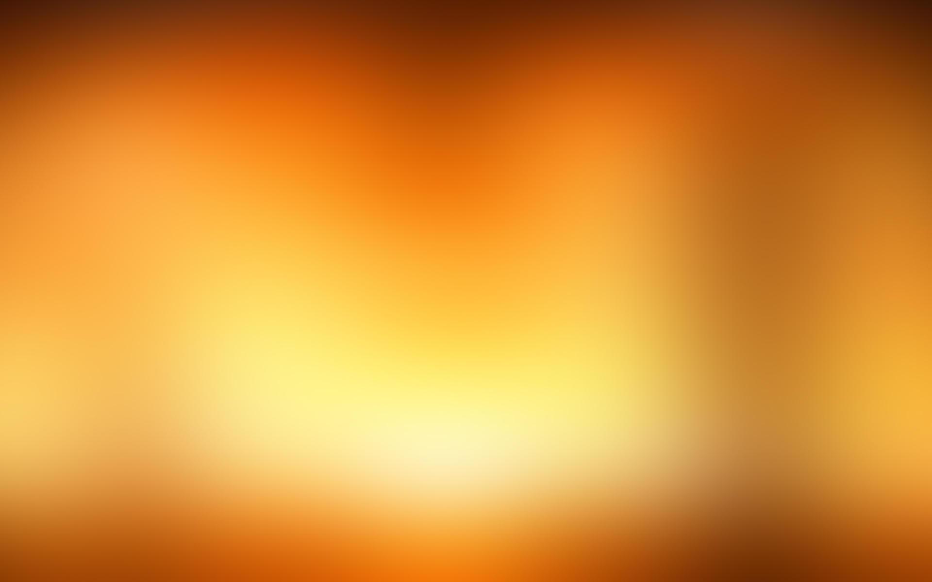 Volcanic by KeyzerSoze