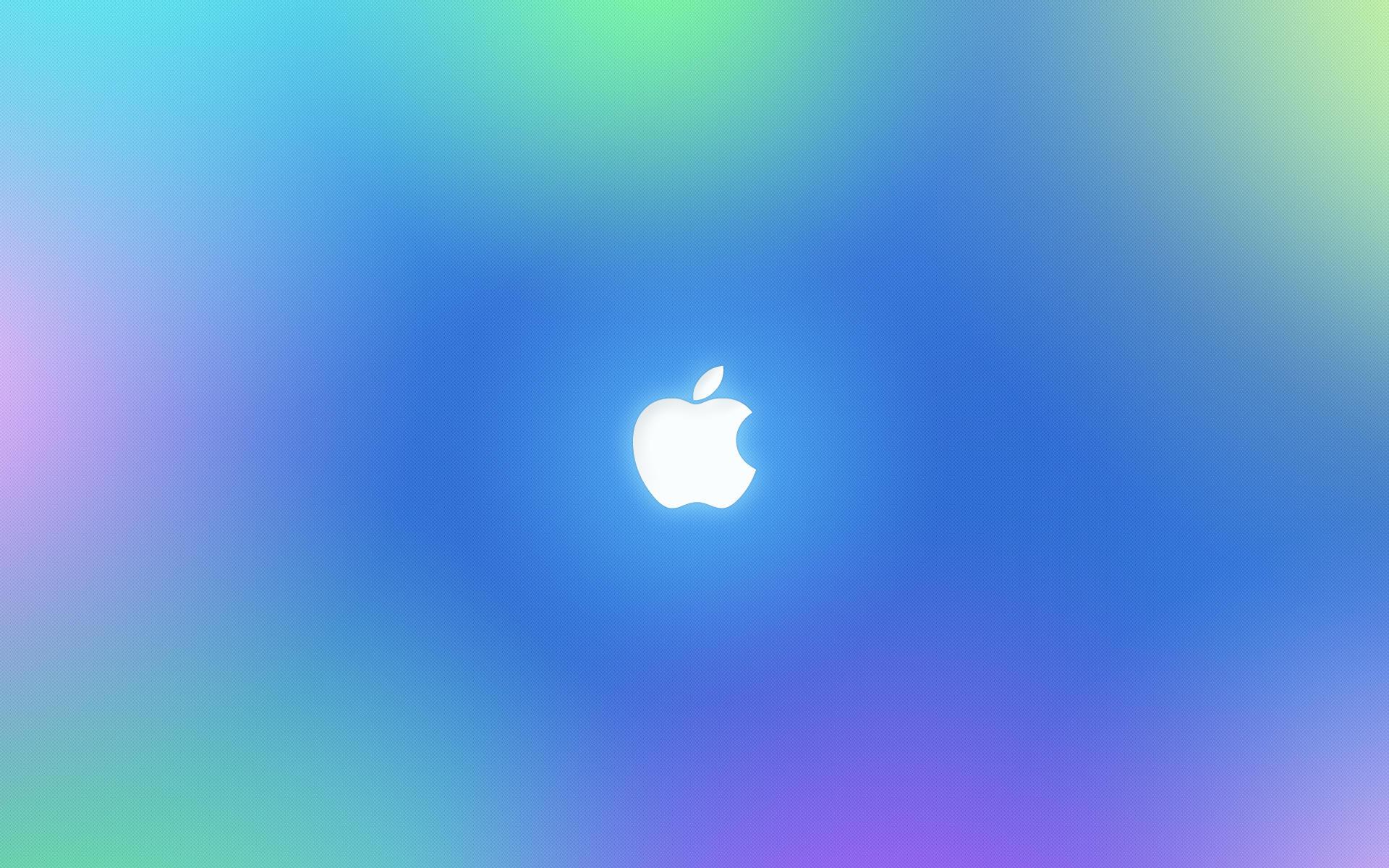 New Age of MAC by KeyzerSoze
