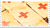 Stamp10 by toysoIdiers