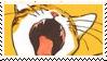 Stamp64