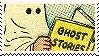 Stamp78