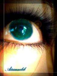 eye5 by airamneleb