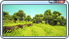 stamp: (minecraft) scenery 2 by stampaccount