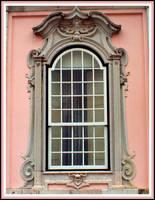 Window II by CountessSlayer