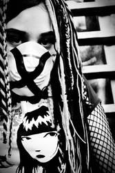 benditas sean las mascaras