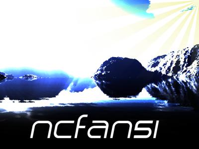 New DeviantID by ncfan51